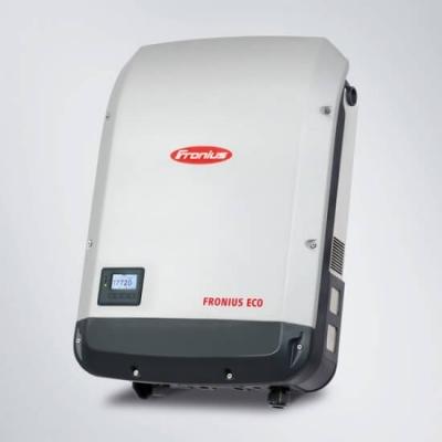 Fronius Eco 27.0-3-S