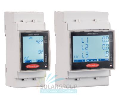 Fronius Smart Meter TS 100A1